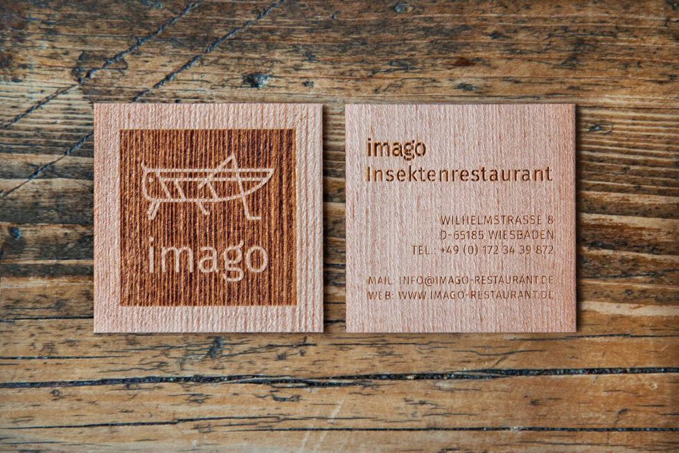 marusia-luft_imago_branding-design_02