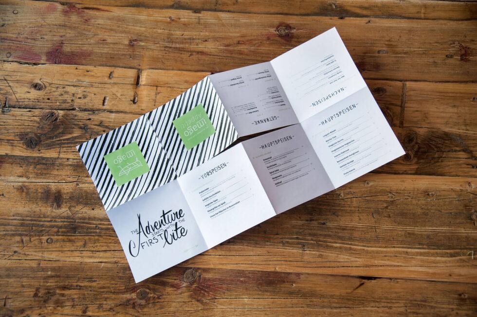 marusia-luft_imago_branding-design_12