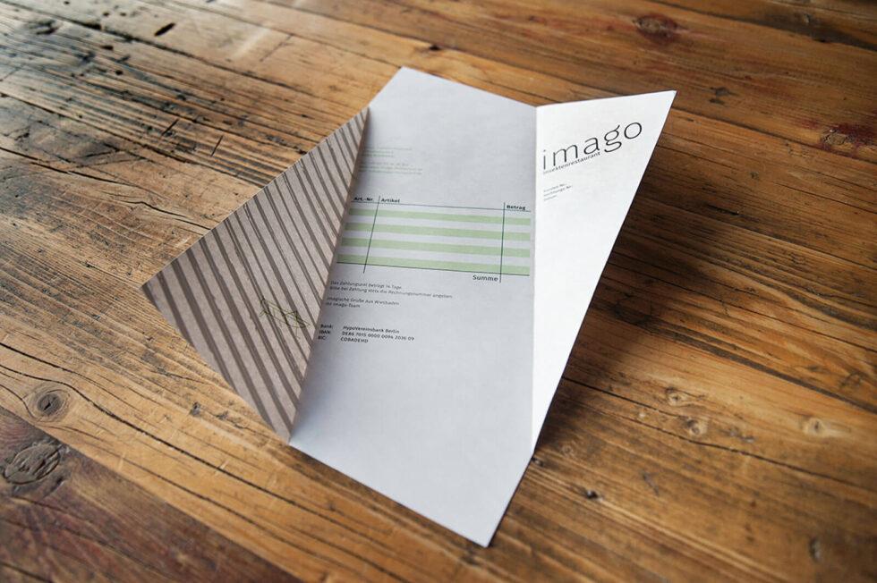 marusia-luft_imago_branding-design_15